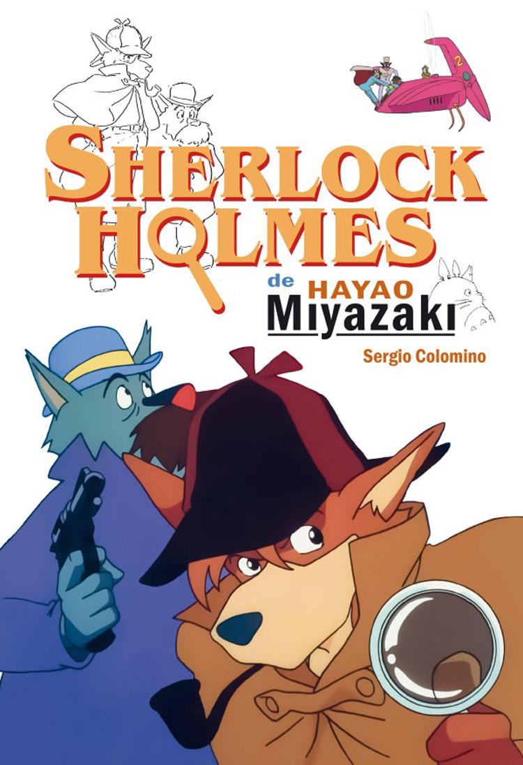Sherlock-Holmes-Miyazaki-Portada.jpg