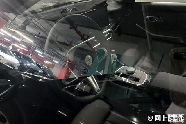 2022 - [BMW] Série 3 restylée  - Page 2 CE0-DE5-ED-9-DA3-41-C0-8684-FA93-DB7-B22-CC
