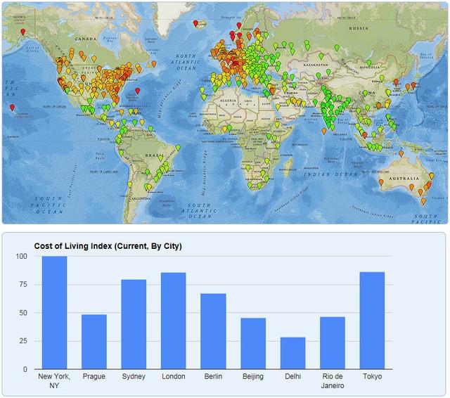 [Image: Internet-living-cost-world.jpg]