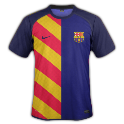 https://i.ibb.co/8jPJbfF/Barca-fantasy-third3.png