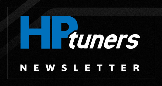 HPT-EMAIL-HEADER-NEWSLETTER.jpg