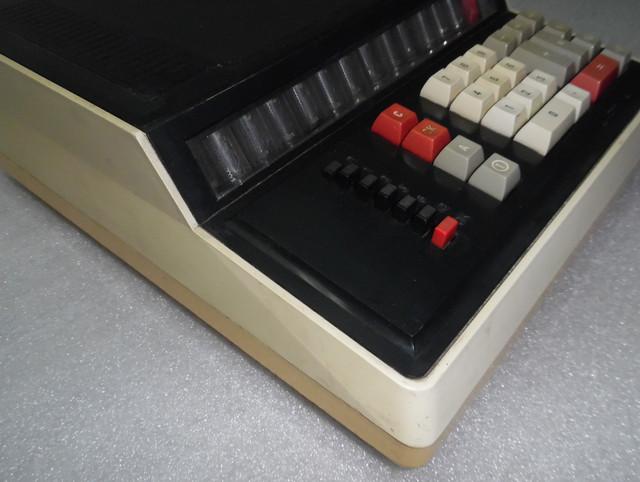 iskra-111m-1974-3