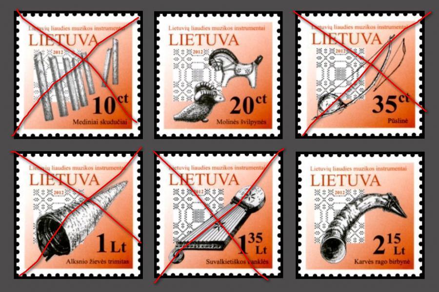 Lietuva musical instuments Liaudies-muzikos-instrumentai