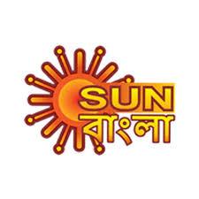 Sun Bangla All Serial Download 12th July 2020 Zip Download
