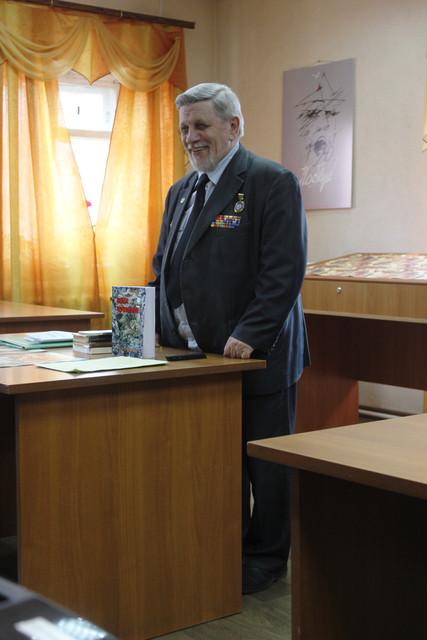 П.В. Романец.jpg