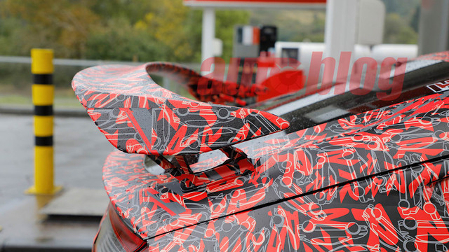 2021 - [Honda] Civic Hatchback  - Page 5 C3-D83596-F182-4489-B0-B3-37-FB245-AD60-A