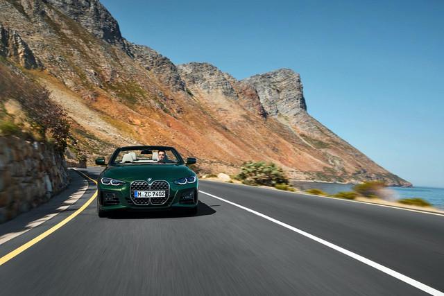 2020 - [BMW] Série 4 Coupé/Cabriolet G23-G22 - Page 16 E53-C0234-44-C8-4-A7-C-A99-C-AE7-F783-DC734