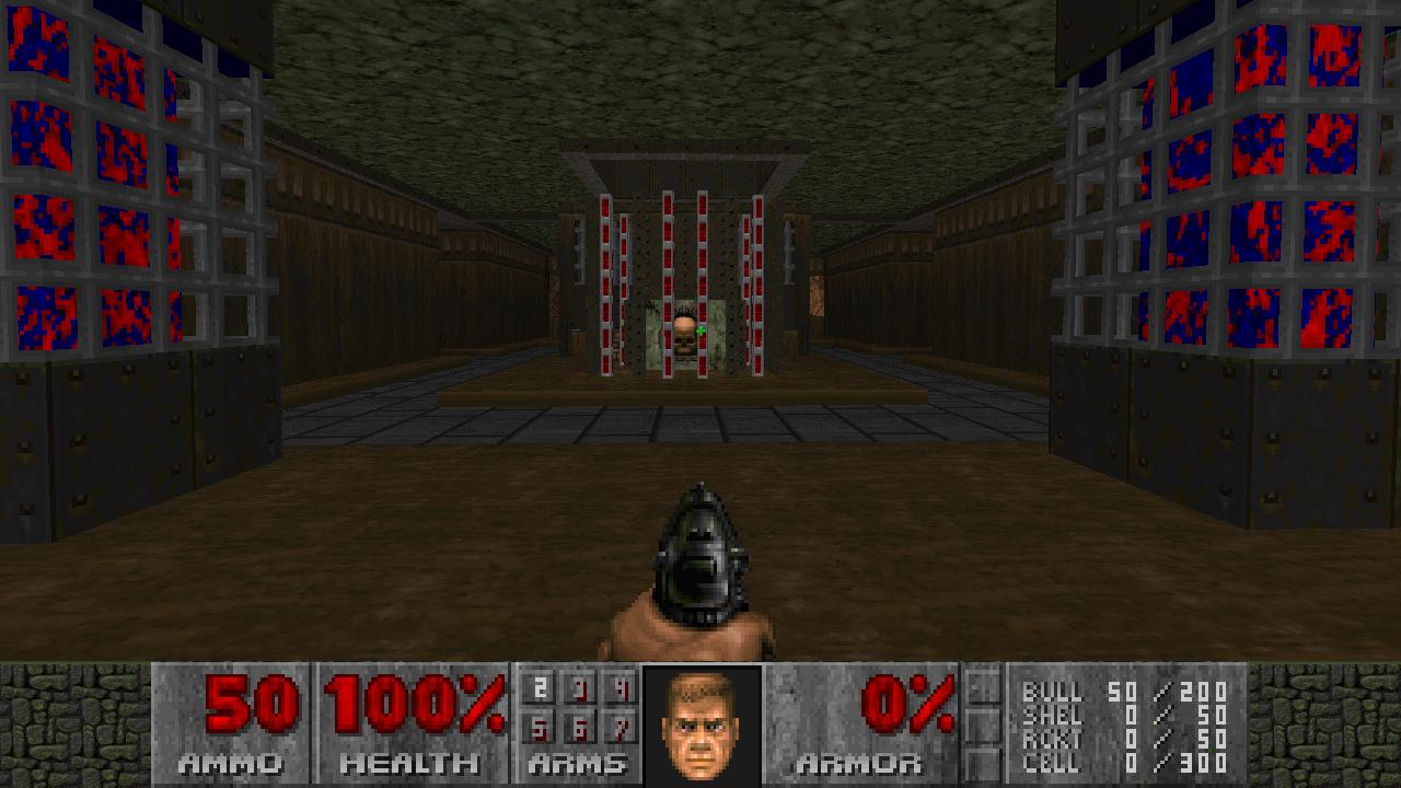 Screenshot-Doom-20210412-095518.png