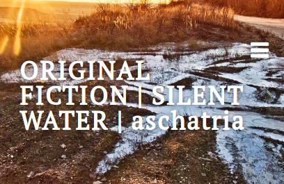 Screenshot-2019-03-17-ORIGINAL-FICTION-SILENT-WATER-aschatria