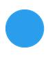Logo favicon.io