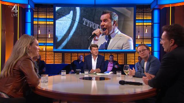 RTL4-HD-2020-07-10-22-58-54