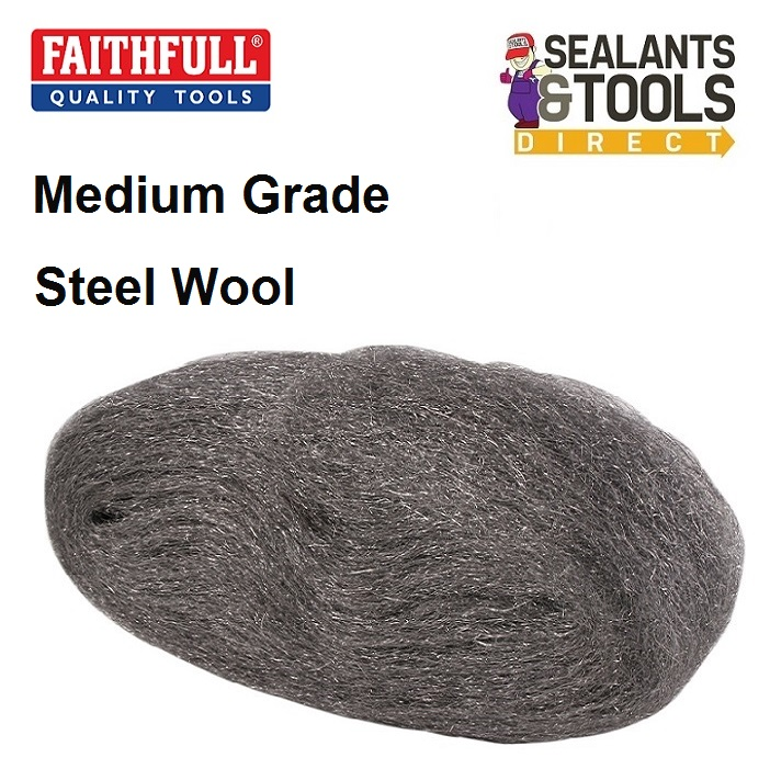Faithfull-Medium-Grade-Steel-Wool-FAIASW12-M