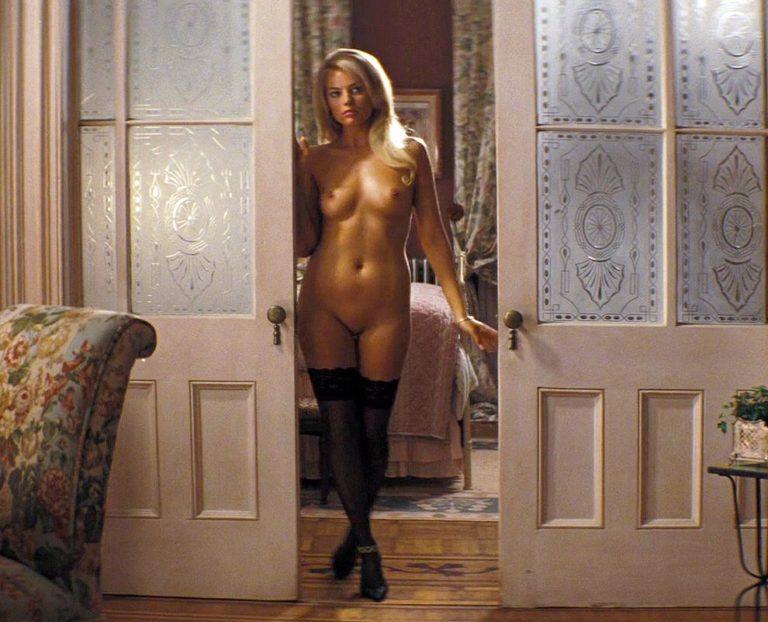 Margot-Robbie-sexy-leaks-G3-MAQ1-768x622