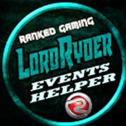 LordRyder