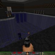 Screenshot-Doom-20200908-104845.png