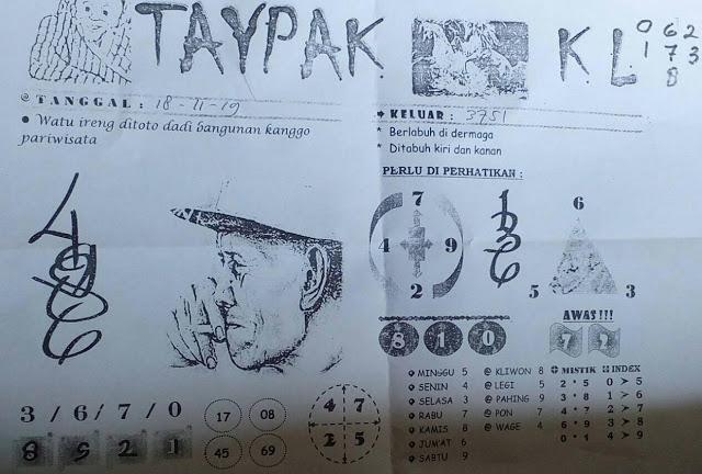 kode-syair-hk-5