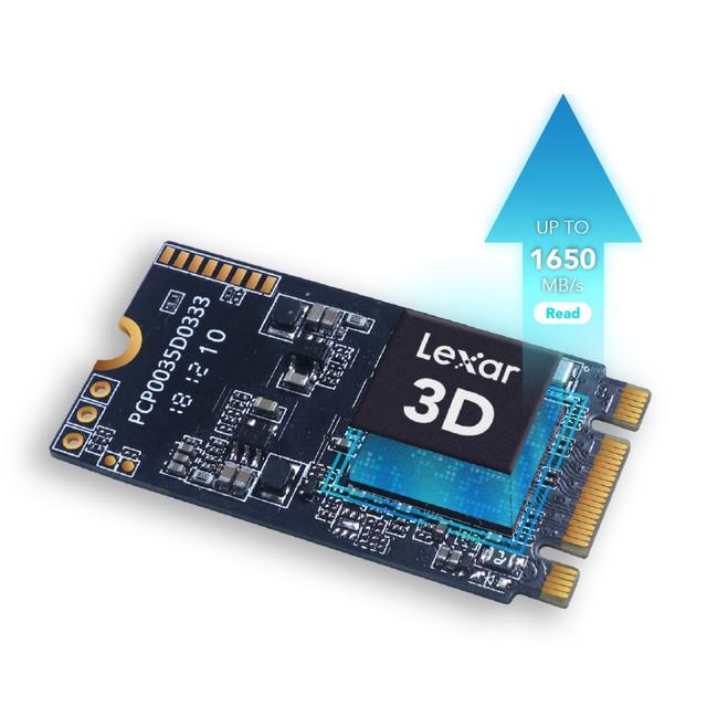 SSD-Buat-Laptop7