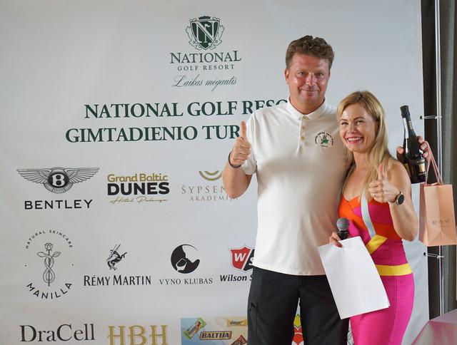 1-National-Golf-Resort-2021-07-182