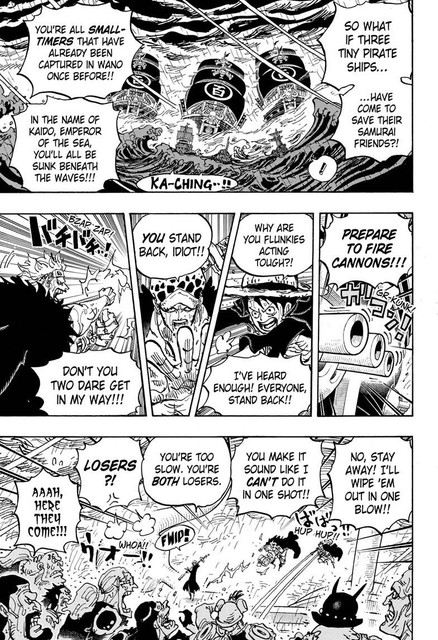 one-piece-chapter-975-07.jpg