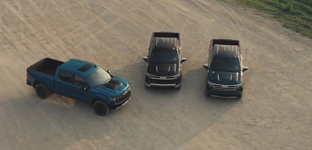 2018 - [Chevrolet / GMC] Silverado / Sierra - Page 3 CB099-DE4-C4-D2-44-F0-958-A-1426-CD527-CBF