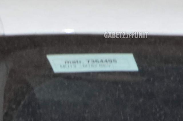 2021 - [Maserati] Grecale  - Page 5 D039-E461-443-F-4-AC4-9804-A3-AA1-B18295-D