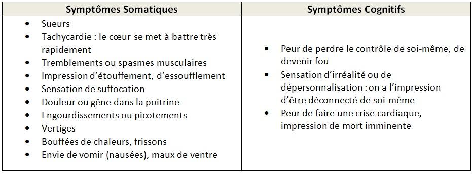 symptomes-crise-de-nerfs