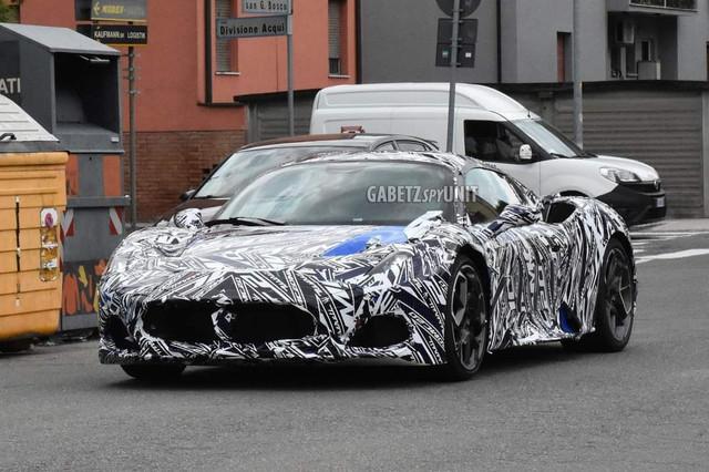 2020 - [Maserati] MC20 - Page 4 IMG-20200829-150317-885