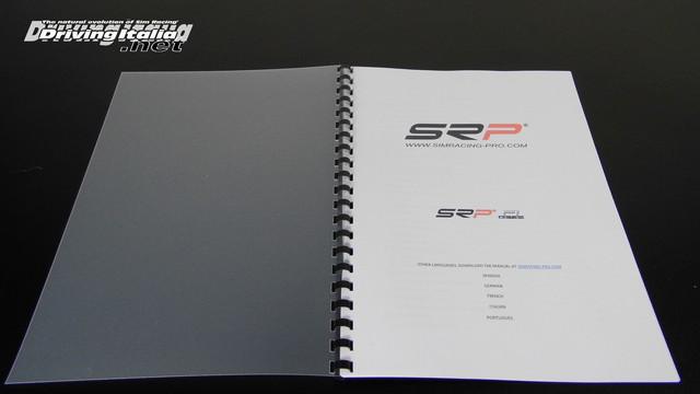 manuale-1.jpg