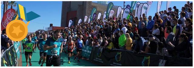 grancanaria-clasificacion-travelmarathon