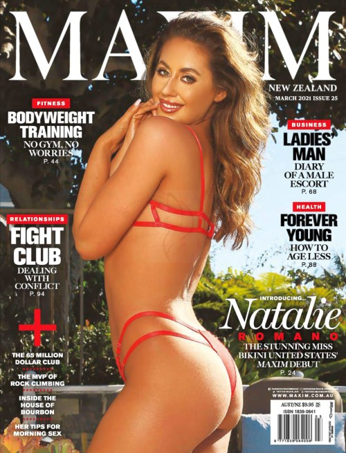[Imagen: Maxim-New-Zealand-March-2021.jpg]