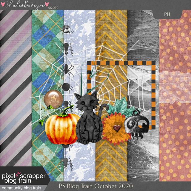 PS-Blog-Train-October-2020