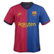 https://i.ibb.co/8m9xcnW/Barca-fantasy-dom10.png