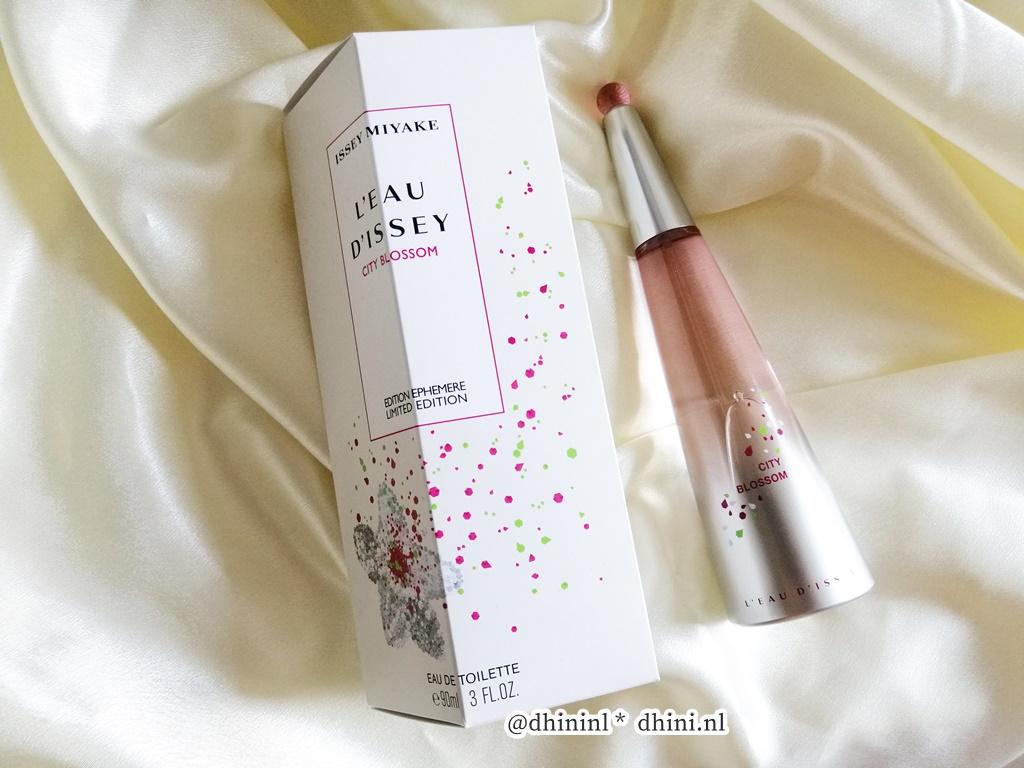 2021-Alfabet-Parfum-Hi4aaa