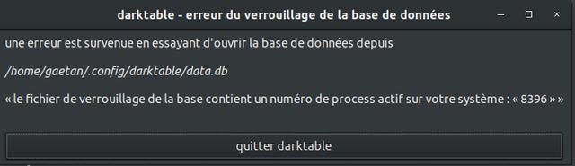 error-DT