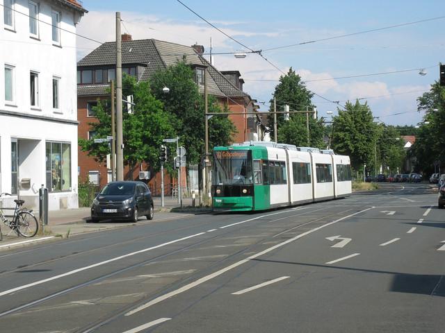IMG-2060-BSAG-Wg-3004-Haststedter-Heerstra-e