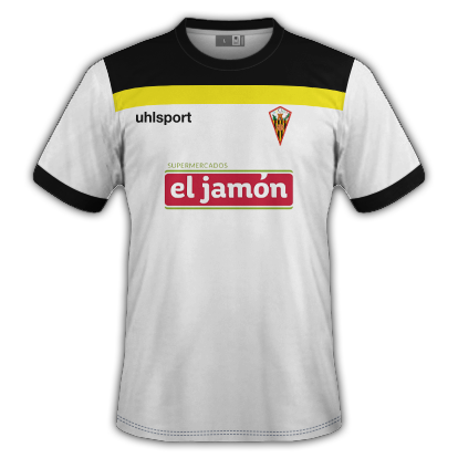 https://i.ibb.co/8mCgPfK/pablo-garrido-for-san-roque-kits-away.png