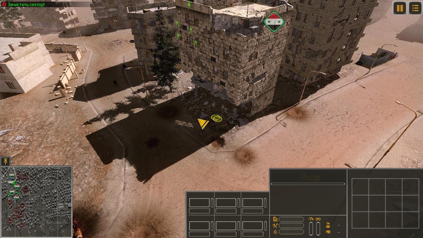 Syrian-Warfare-2021-02-10-16-01-28-952