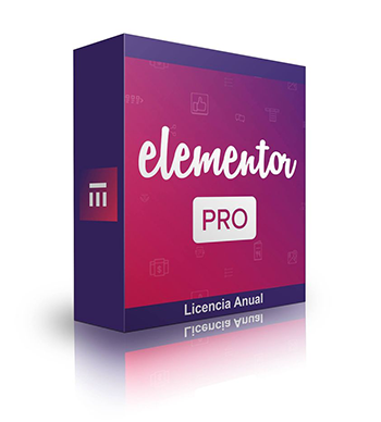 Elementor.com - The Ultimate Page Builder