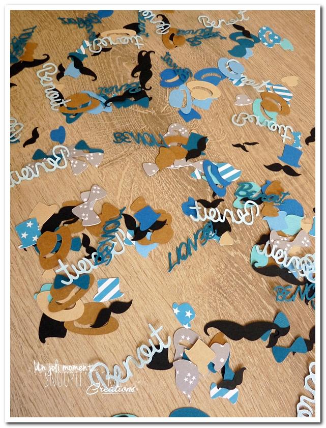 unjolimoment-com-confettis-Benoit-5