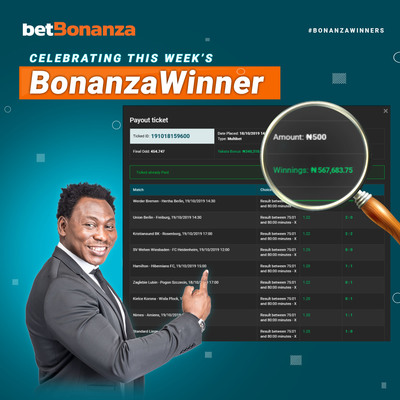Bonanza-Winners23-Oct-1-20