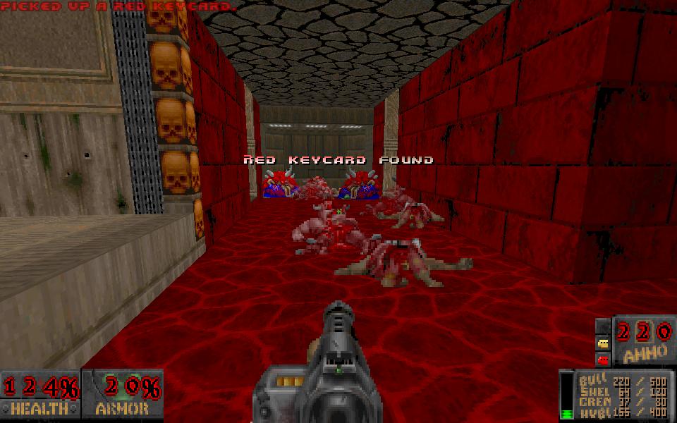Screenshot-Doom-20201128-220922.png