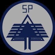 Squad-Emblem.png