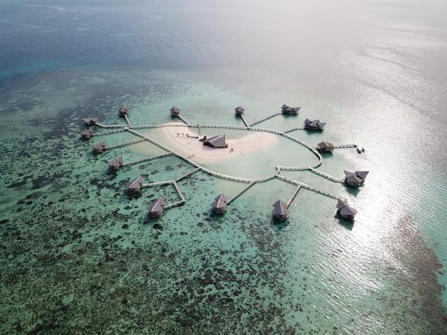 Pulo-Cinta-Gorontalo-Love-Island