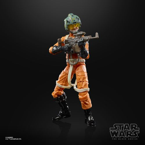 Black-Series-Trapper-Wolf-Pulse-Exclusive-Loose-5-Resized.jpg