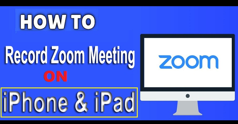 How-to-Record-Zoom-Meeting-on-i-Phone