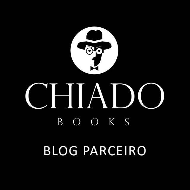 chiado-Blog-1