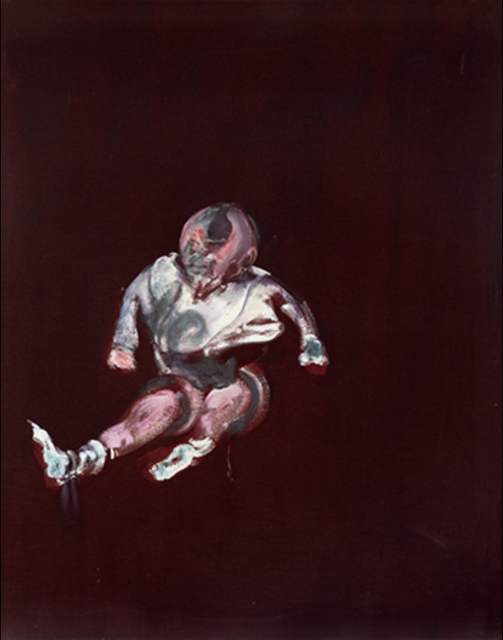 francis-bacon-study-of-a-child.png