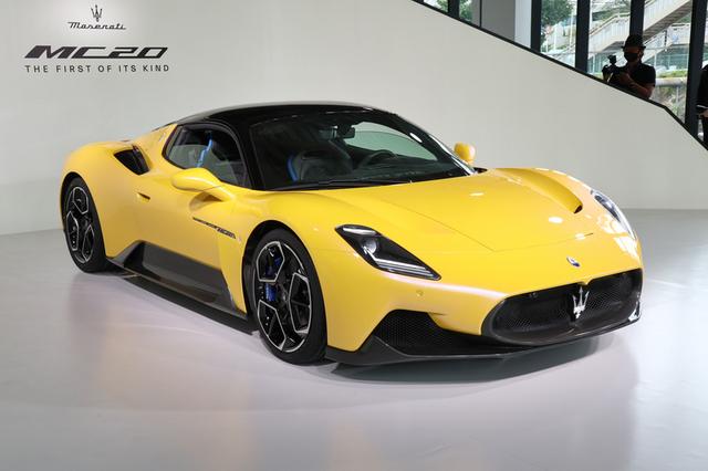 2020 - [Maserati] MC20 - Page 5 AEA519-BC-7696-4-D6-B-ABFE-7074-B8-A2237-E