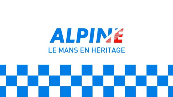 Alpine-le-mans-en-h-ritage.png