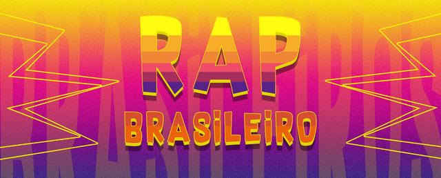 rap-brasileiro3